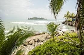 Puerto Limón/Moin, Costa Rica