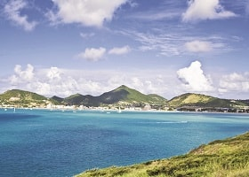 Caribbean Cruise Deals