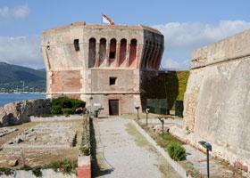 Vatican & Italian Riviera Cruise Tour