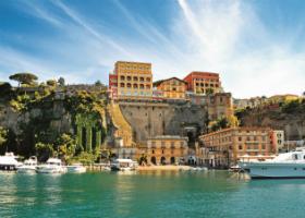 Sicilian Splendors