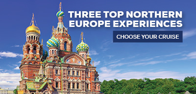 northern european specials
