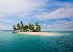 Panama Canal & Costa Rica  Luxury Cruise