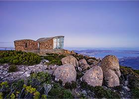 Tasman Sea Treasures: New Zealand Fjords & South Australia