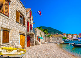 Star Collector: Grand Mediterranean