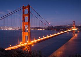 Star Collector: North America's Coastal Treasures & Culinary Pleasures
