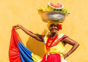 Star Collector: Path of Paradise: Caribbean Isles, Spanish Main & Costa Rica