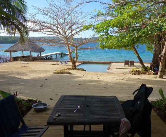 Star Collector: Polynesia: Expanding Horizons