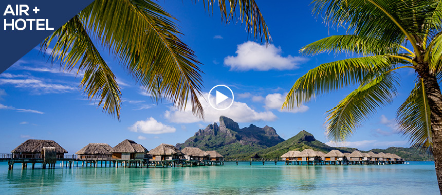luxury tahiti cruise