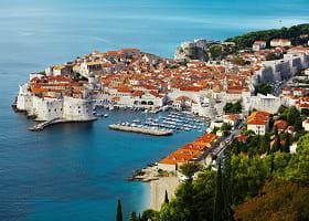 Classic Italy & Dalmatian Coast