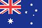 """""""AUSTRALIA"""