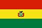 """""""BOLIVIA"""