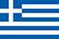 """GREECE"