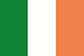 """IRELAND"