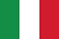 """""""ITALY"""