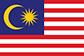 """""""MALAYSIA"""