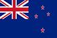 """NEW ZEALAND"