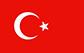 """TURKEY"