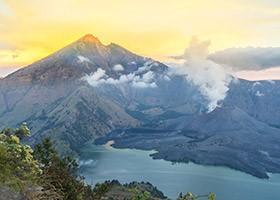 Lembar, Lombok, Indonesia