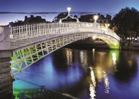 Dun Laoghaire (Dublin)