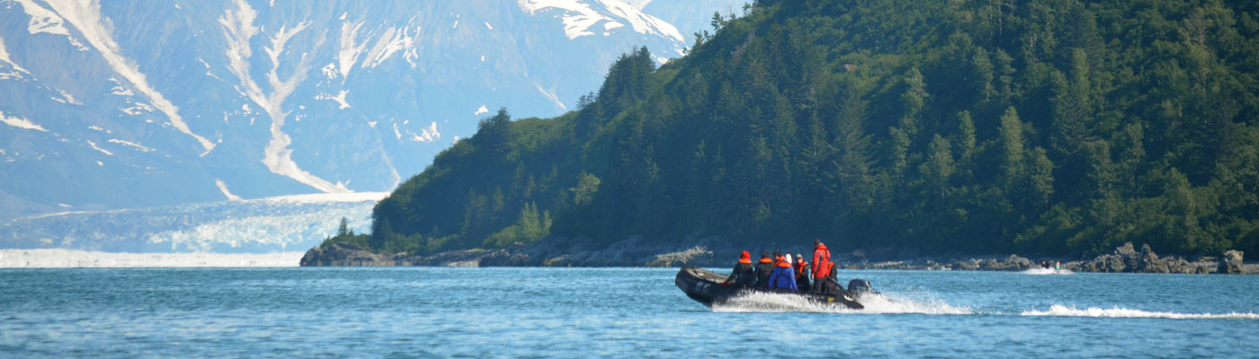 alaska cruise signature expeditions